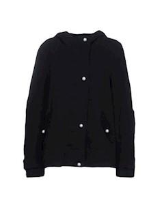 Куртка Michela mii