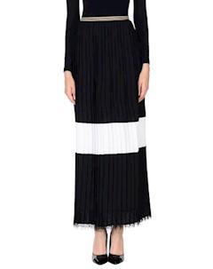 Длинная юбка Mary d'aloia®