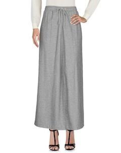 Длинная юбка C.y.h. clap your hand