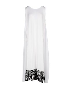 Длинное платье Lolitas & l