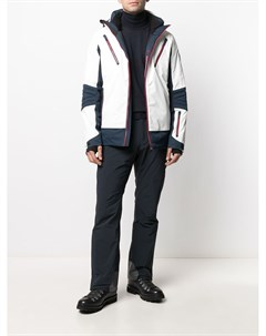 Лыжная куртка Palombo с капюшоном Vuarnet