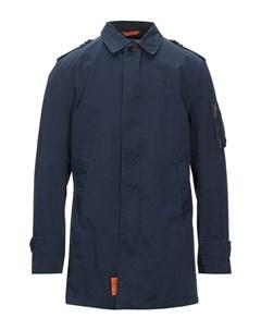 Легкое пальто Original bombers®