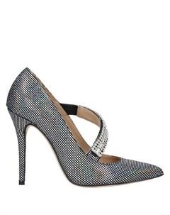 Туфли Alessandra rich