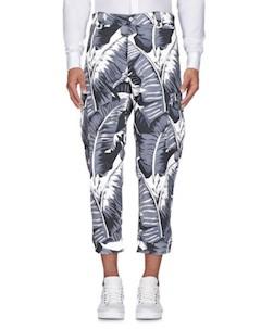 Повседневные брюки Dolce&gabbana