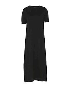 Платье длиной 3 4 Livv