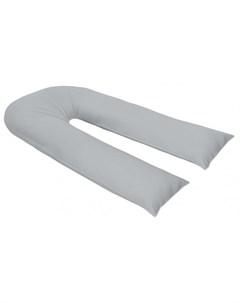 Подушка Чудо C0023 Smart textile