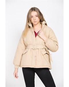 Куртка женская 2225 No name