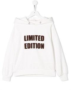 Худи Limited Edition Andorine