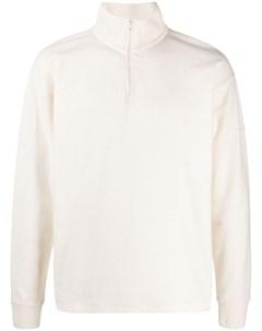 Пуловер Virgil Soulland