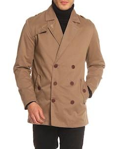 Пальто SOULSTAR