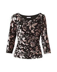 Блузы Gina bacconi