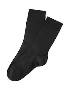 Носки Incanto collant
