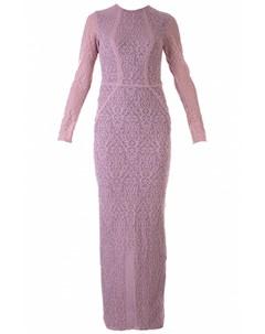Платье Francesca piccini