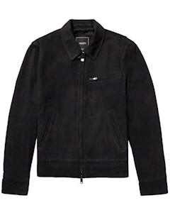 Куртка Todd snyder