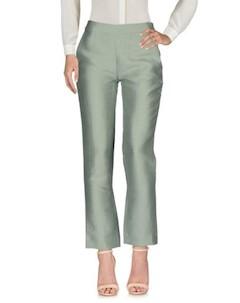 Повседневные брюки Ivories