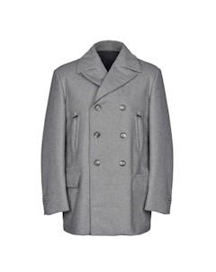 Куртка Nobile