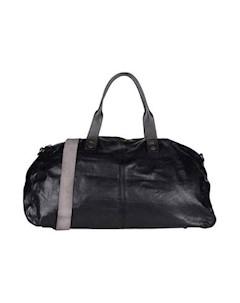Дорожная сумка Rehard