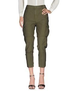 Повседневные брюки Rag & bone /jean