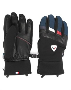 Перчатки Strato Impr Rossignol