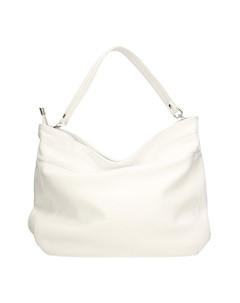 Пляжные сумки Chiara ferretti