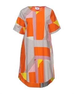 Короткое платье Herzensangelegenheit