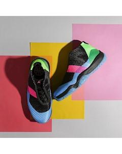 Кроссовки Future Q54 Jordan