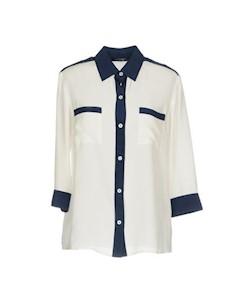 Pубашка Martinelli
