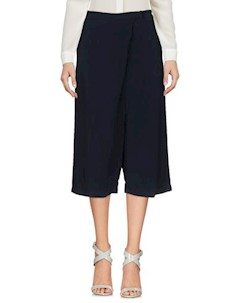 Укороченные брюки Lamberto losani