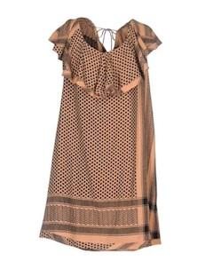 Платье до колена Cecilie copenhagen