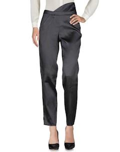 Повседневные брюки Iris van herpen