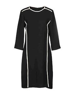 Короткое платье Toupy