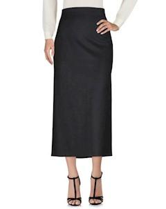 Длинная юбка Paola rossini