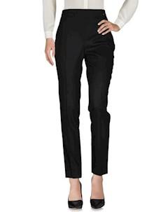 Повседневные брюки Linea cinque