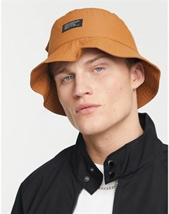 Светло коричневая панама с карманом Levi's®
