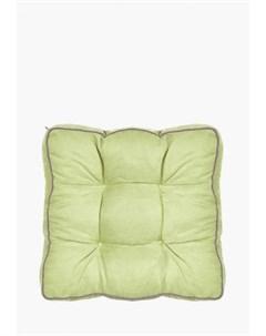 Подушка на стул Sanpa