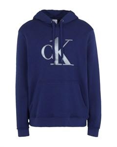 Пижама Ck one