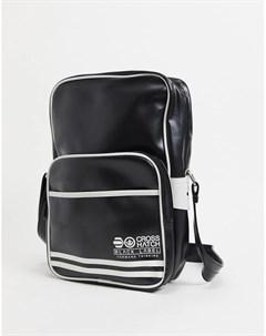 Дорожная сумка Crosshatch