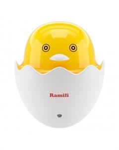 Автоматический детский ночник Baby BNL300 Ramili