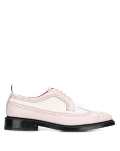 Броги Longwing Specator Thom browne