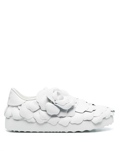 Кроссовки Atelier Shoes 03 Rose Edition Valentino garavani