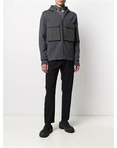 Куртка Elgin с капюшоном Canada goose