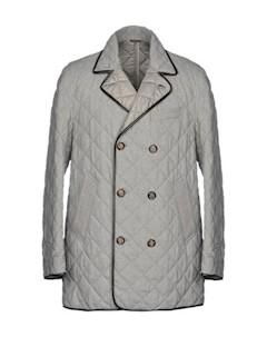 Куртка Mosca
