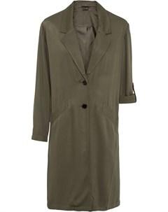 Пиджак удлиненный Bonprix