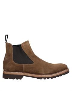 Полусапоги и высокие ботинки Beltissimo