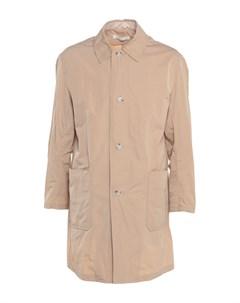 Легкое пальто Oof