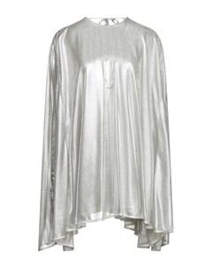 Короткое платье Paula knorr