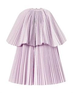 Короткое платье Push button