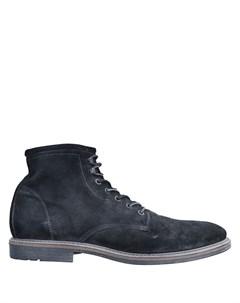 Полусапоги и высокие ботинки Twenty 786