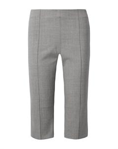 Укороченные брюки Maggie marilyn