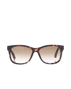 Солнечные очки Tommy hilfiger